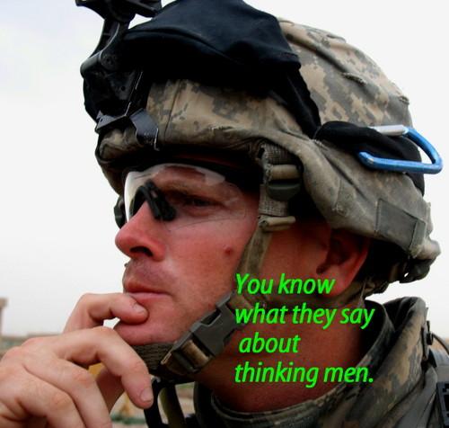 Think1_1