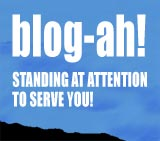Blog-ah